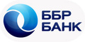 ББР Банк - лого
