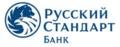Банк Русский Стандарт - лого