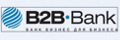 Банк Бизнес для Бизнеса - логотип