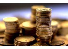 Как в современном мире можно вкладывать деньги в золото