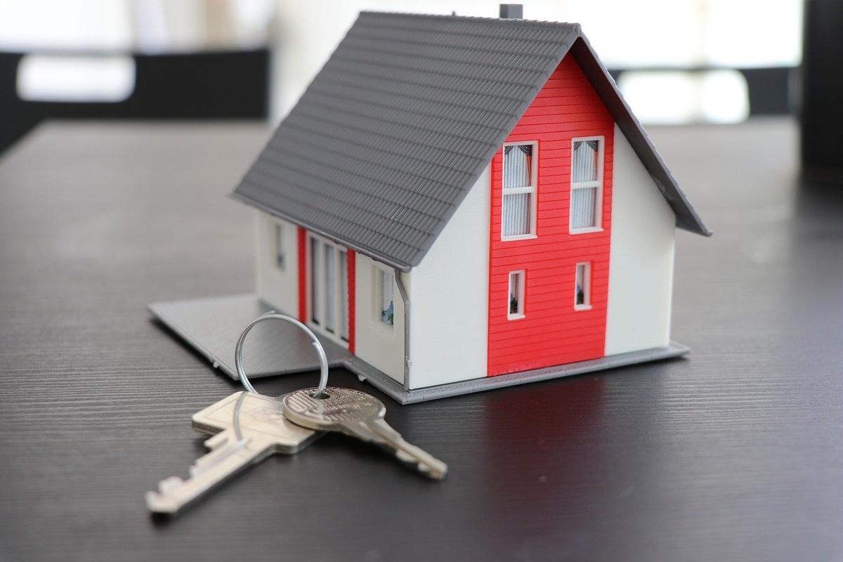 Ипотечные программы под строительство дома