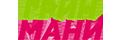 ООО МКК «СФ» - логотип