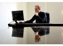 Депозиты для юридических лиц – эффективное вложение?