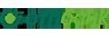 ОТП Банк - лого