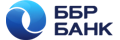 ББР Банк - логотип