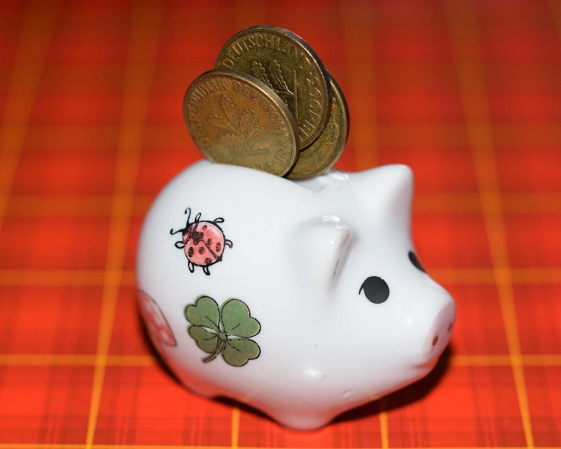 Лайфхаки для накопления денег