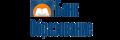 Банк Образование - логотип