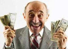 Индивидуальный пенсионный план: как обеспечить достойную старость